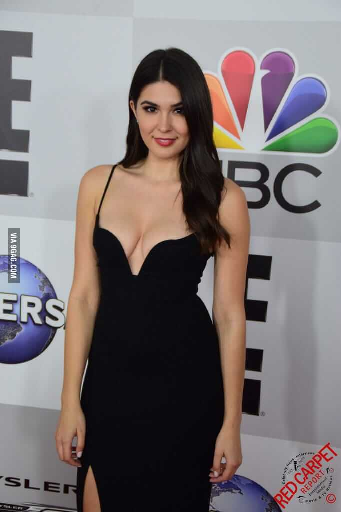 Cathy Kelley facts