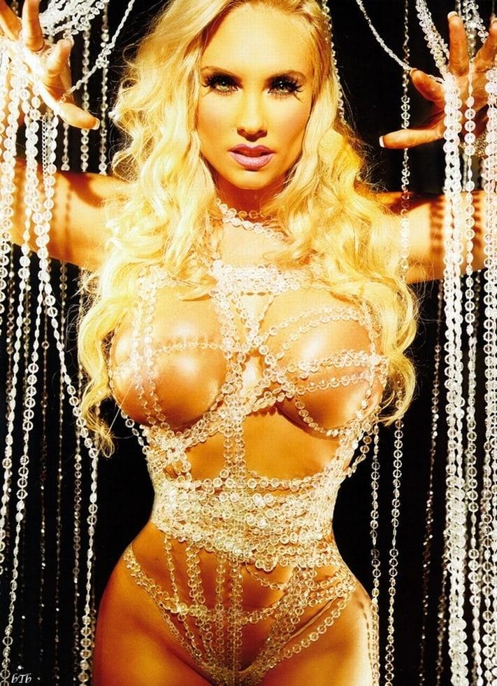 Coco Austin breast pic (1)