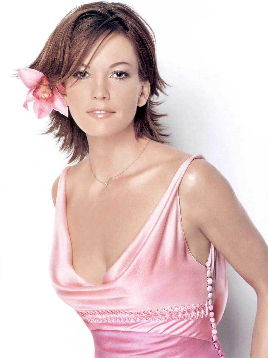 Diane Lane beautiful pics