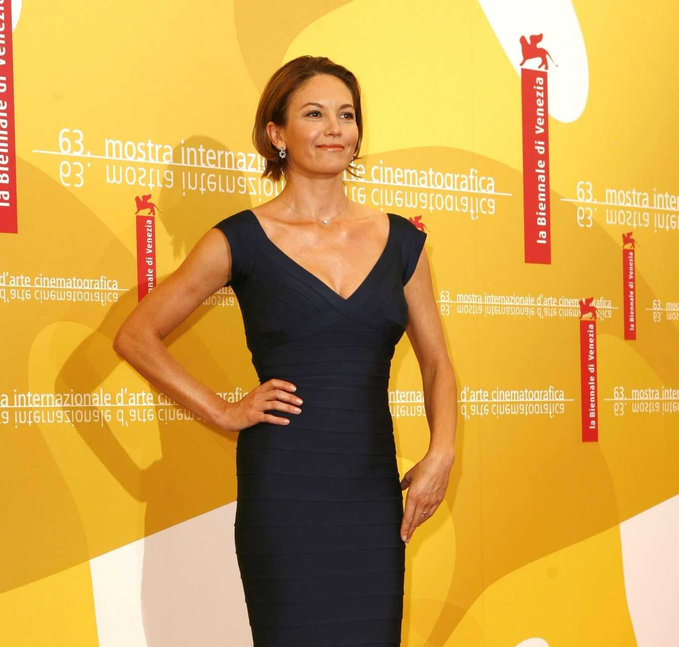 Diane Lane sexy pictures