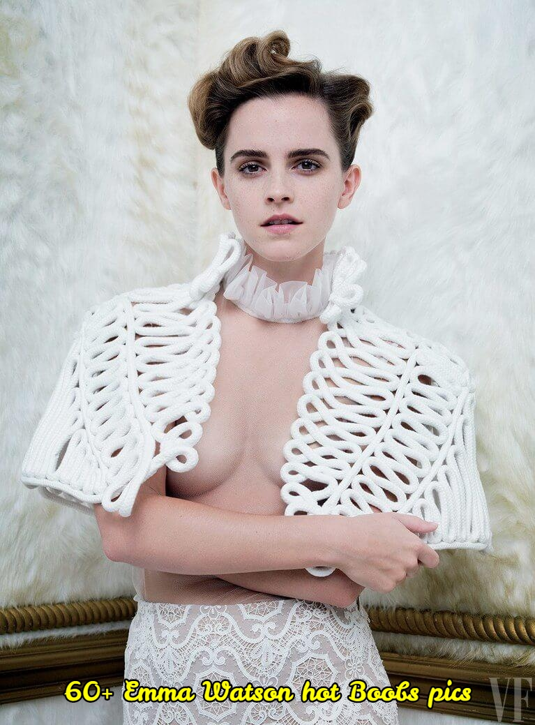 Emma Watson hot pictures