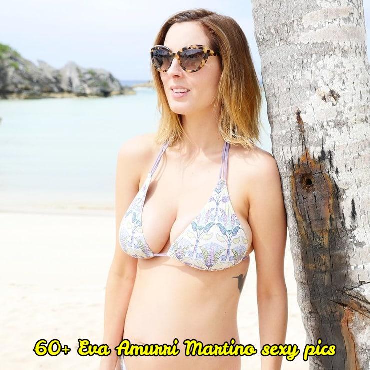Eva Amurri Martino sexy pictures
