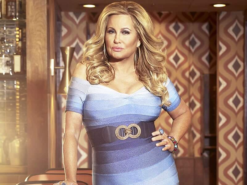 Jennifer Coolidge hot look pics