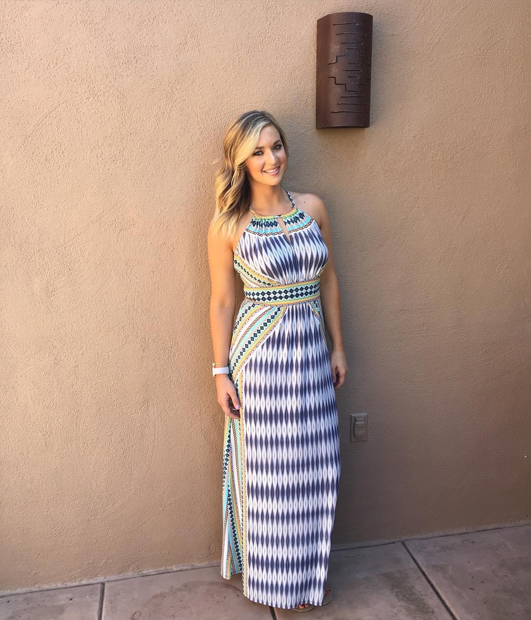 Katie Pavlich sexy pics