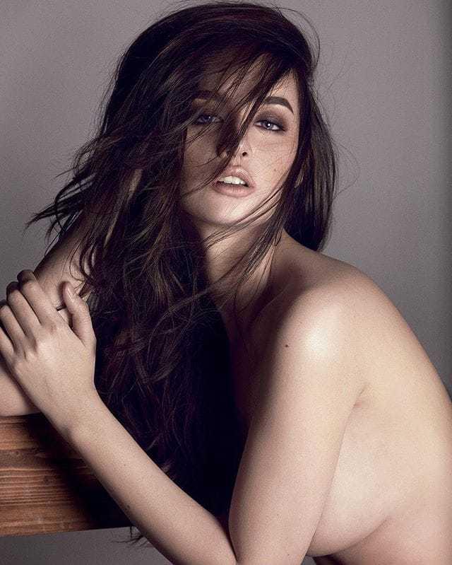 Kim Domingo hot photo (1)