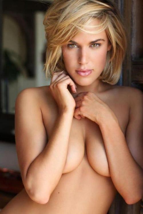 Lana hot pics