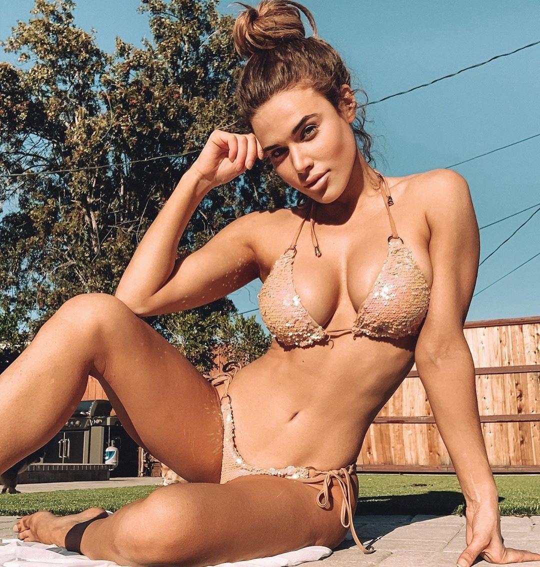 Lana sexy photos