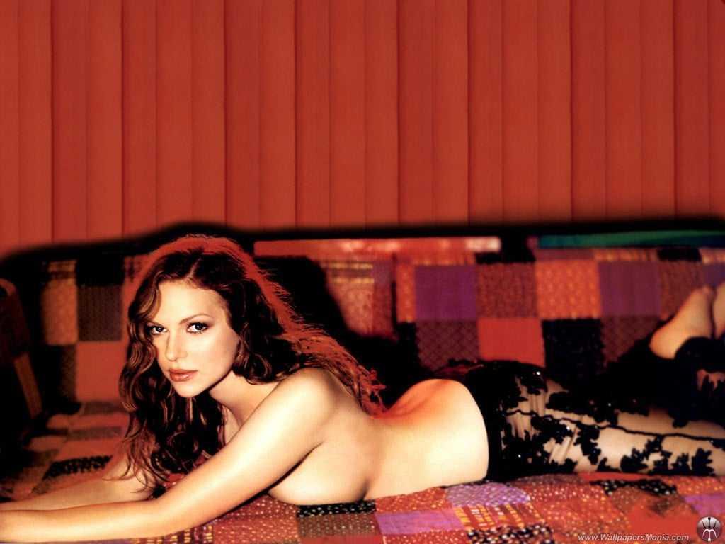 Laura Prepon hot pics