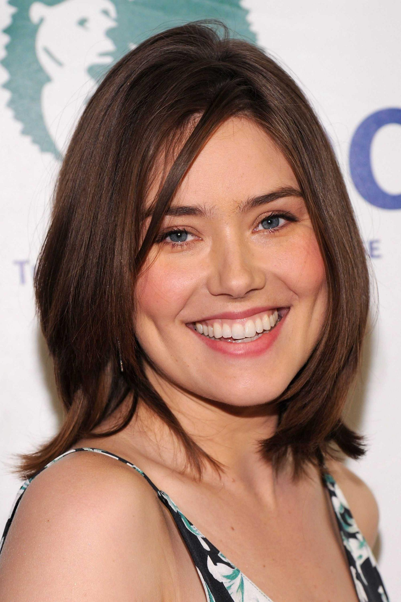 61 Hottest Megan Boone Boobs Pictures Expose Her Perfect