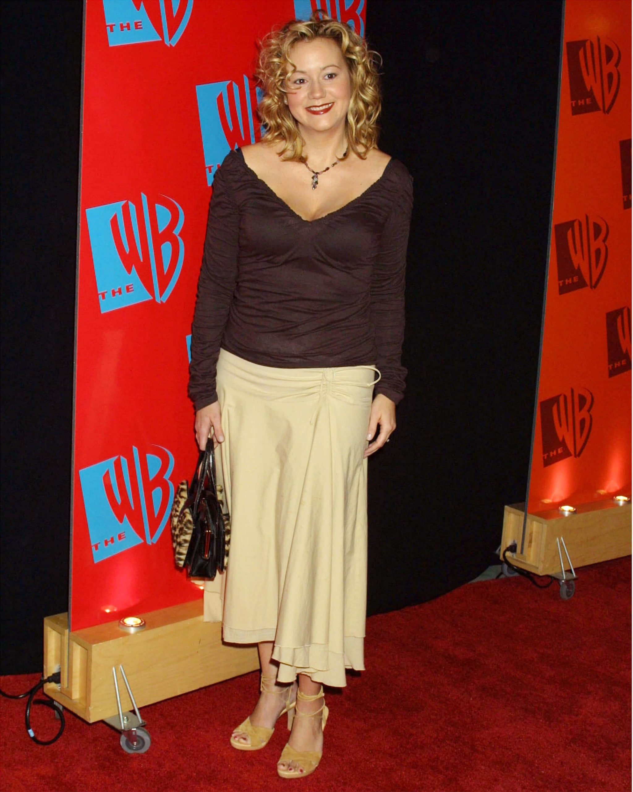 Megyn Price amazing pictures