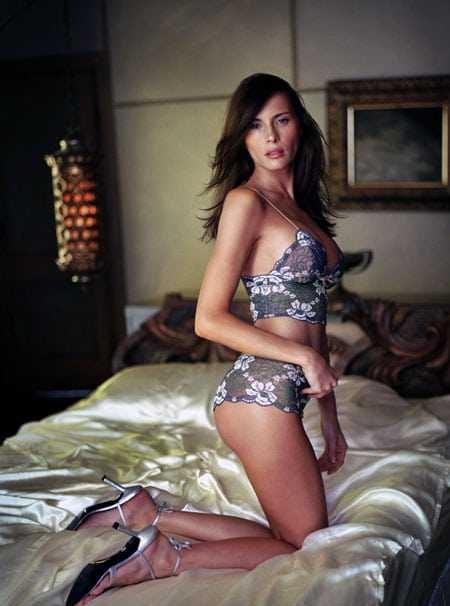 Melania Trump hot photos