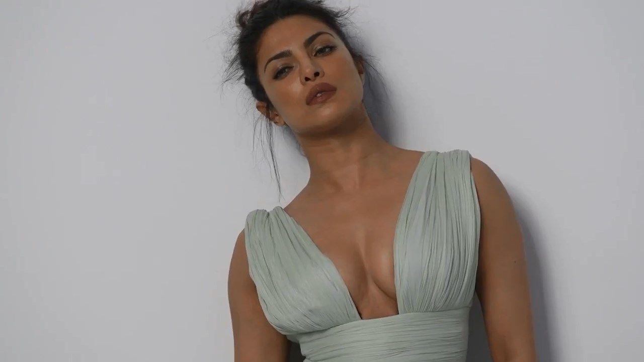 Priyanka Cho