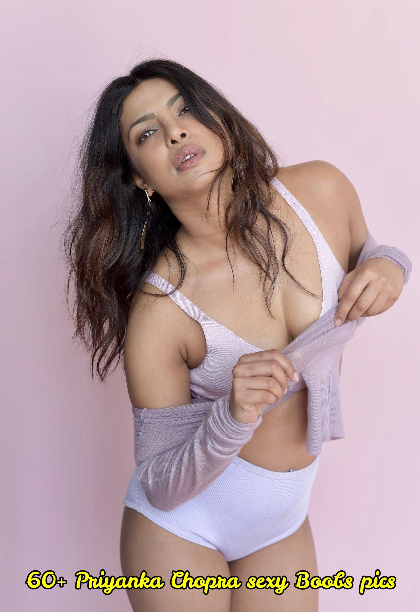 Priyanka Chopra sexy pictures