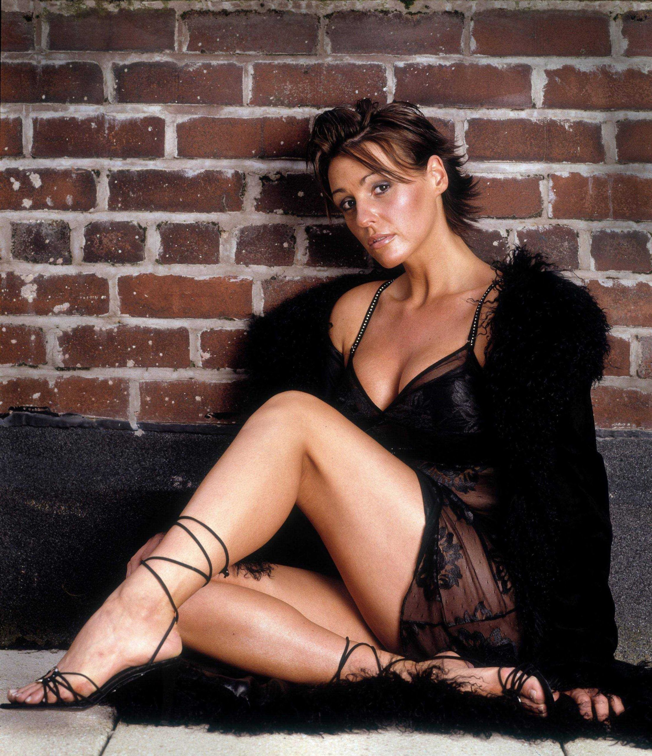 Suranne Jones hot pictures