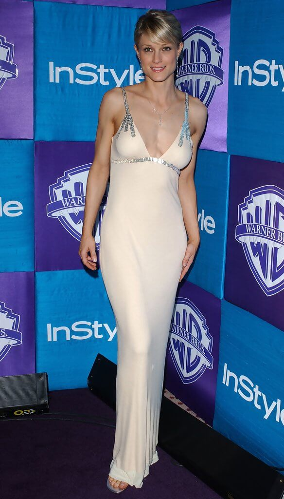 61 Teri Polo Sexy Pictures That Are Sensually Arousing - GEEKS ON COFFEE