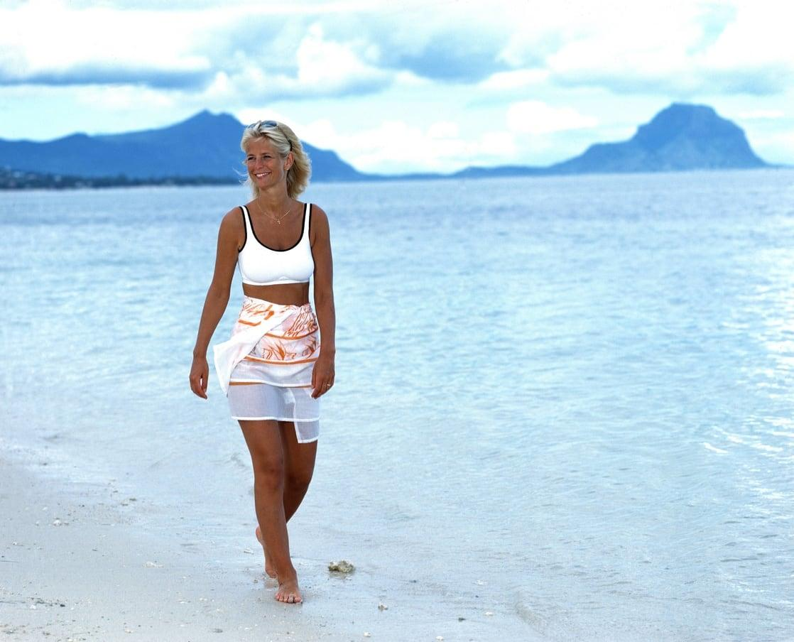 Ulrika Jonsson hot pictures