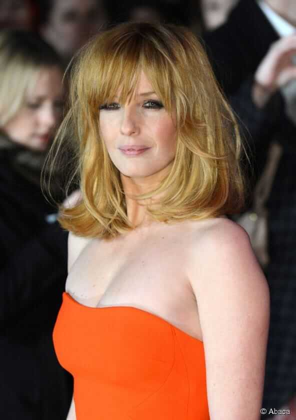 61 Hottest Kelly Reilly Boobs Pictures Are As Soft As They