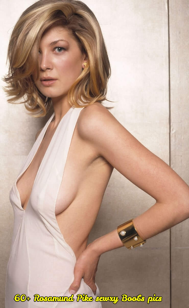 rosamund pike sexy pictures