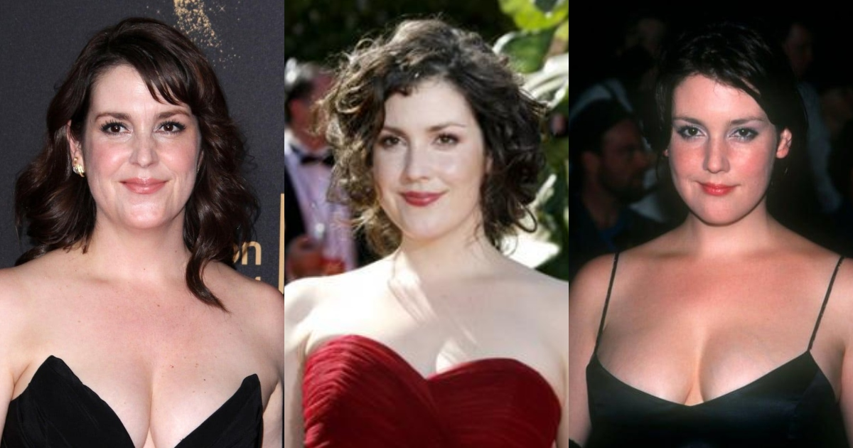 47 Sexiest Melanie Lynskey Boobs Pictures Show Off Her Awesome Bosoms