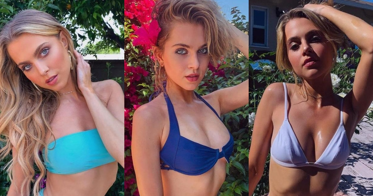 61 Hottest Anne Winters Boobs Pictures Expose Her Perfect Cleavage