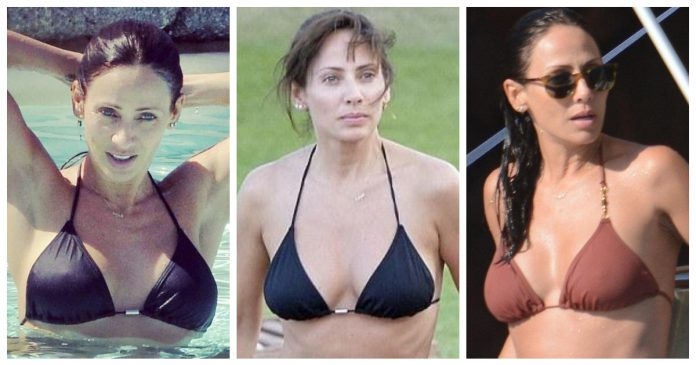 61 Hottest Natalie Imbruglia Boobs Pictures That Are Ravishingly Revealing