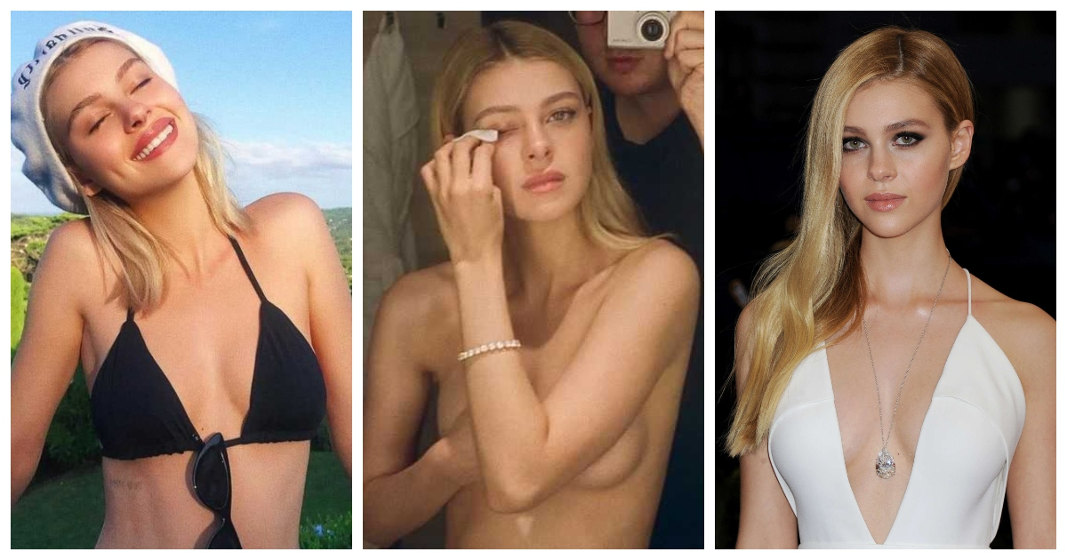 61 Hottest Nicola Peltz Boobs Pictures Show Off Her Perfect Set Of Racks