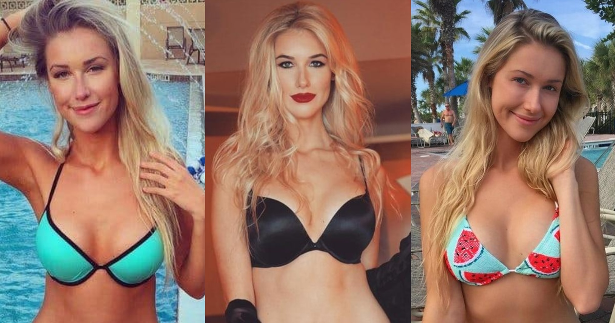 61 Hottest Noelle Foley Boobs Pictures Expose Her Perfect Cleavage