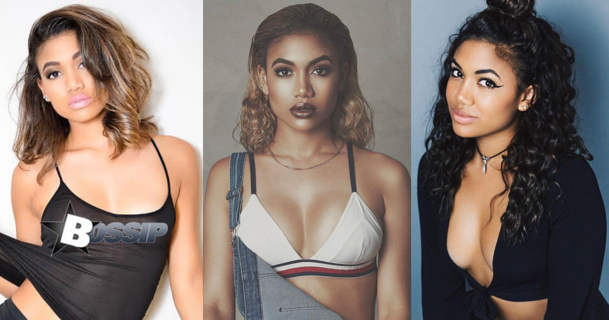 61 Hottest Paige Hurd Boobs Pictures Are As Tight As Can Be