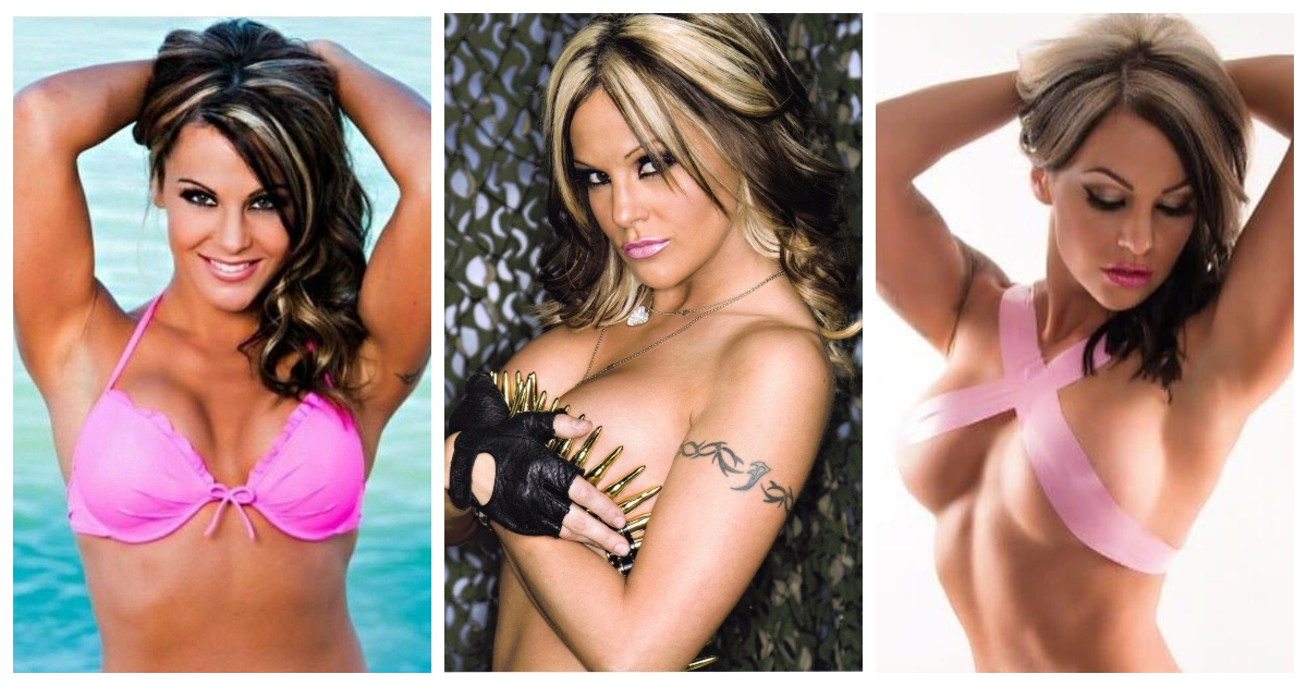 61 Hottest Velvet Sky Boobs Pictures Show Off Her Perfect Set Of Racks