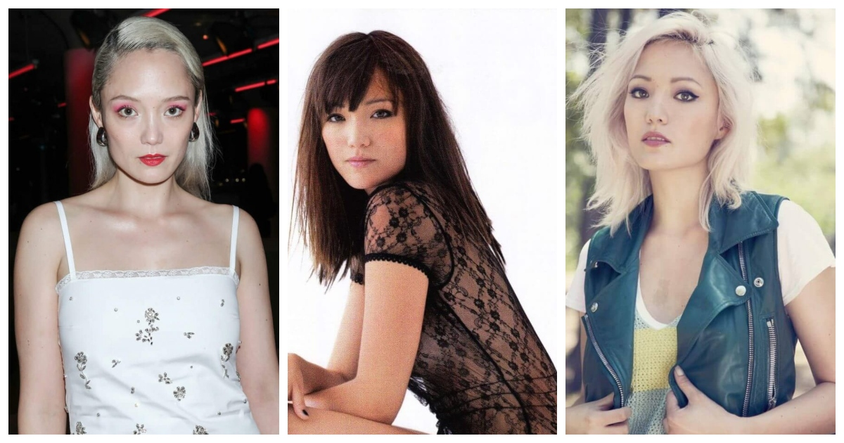 61 Pom Klementieff Sexy Pictures That Are Sure To Make You Break A Sweat