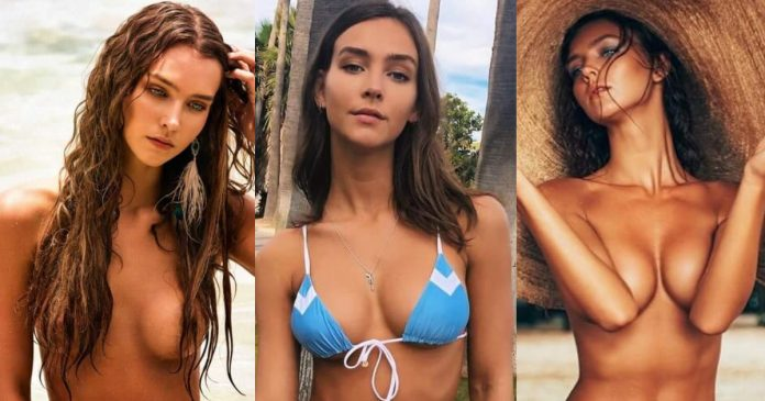 61 Sexiest Rachel Cook Boobs Pictures Can Have You Hypnotized