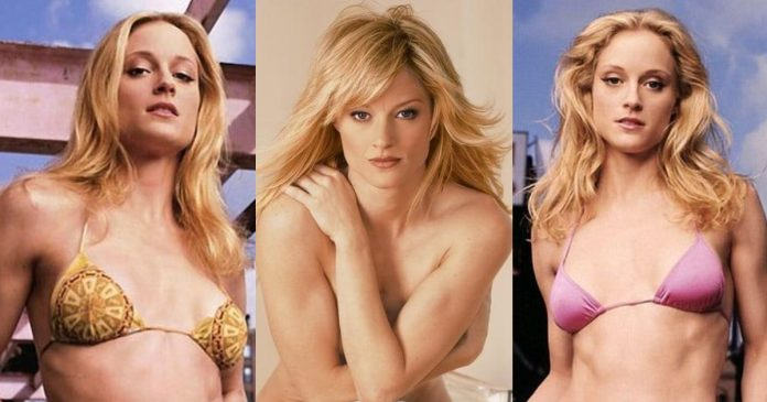61 Sexiest Teri Polo Boobs Pictures Will Tempt You To Bury Your Head In-between