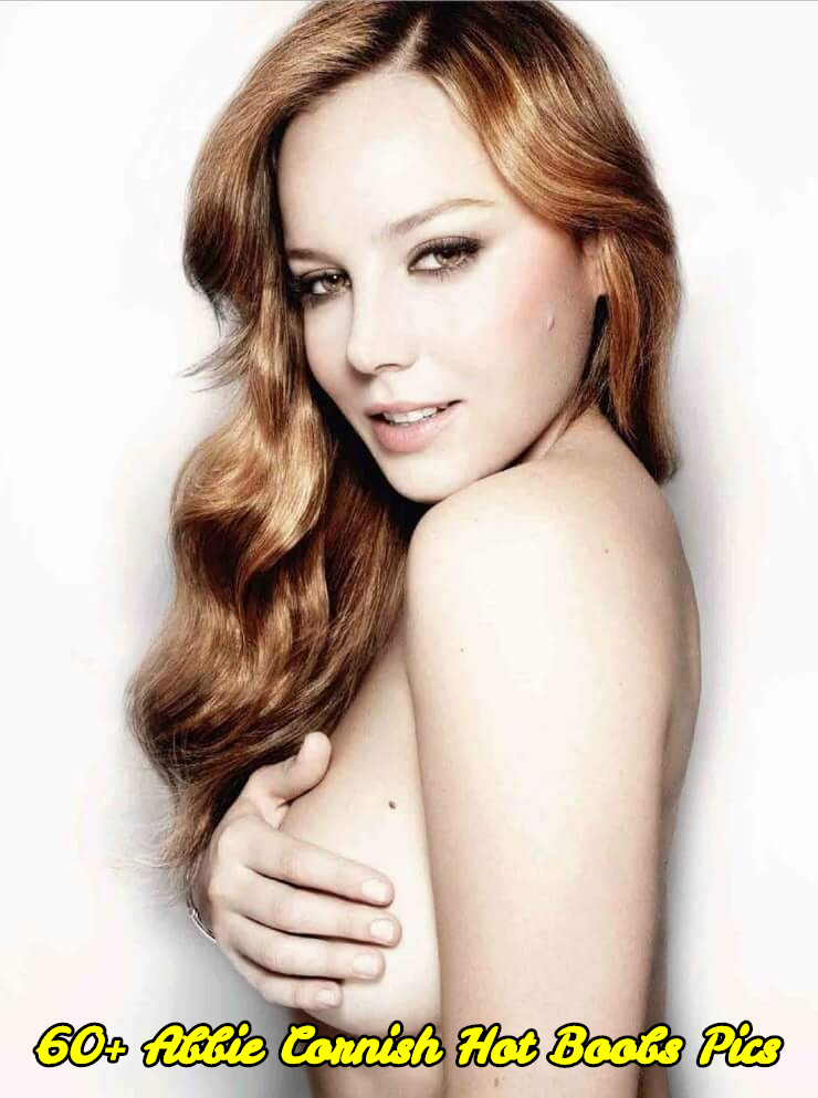 Abbie Cornish hot boobs pics