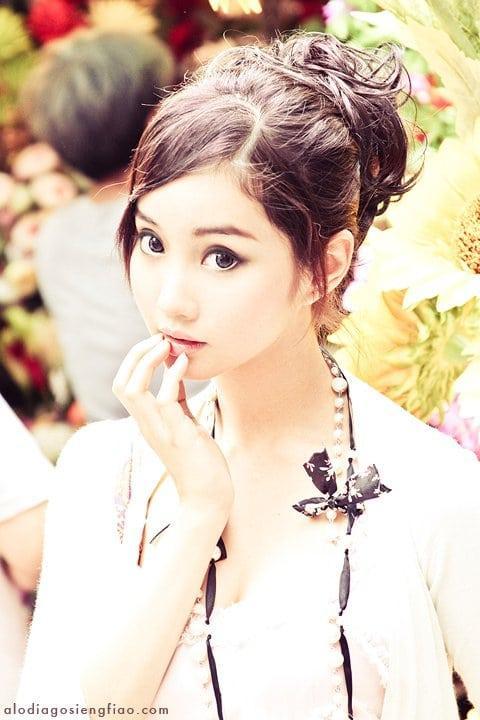 Alodia Gosiengfiao beautiful (3)