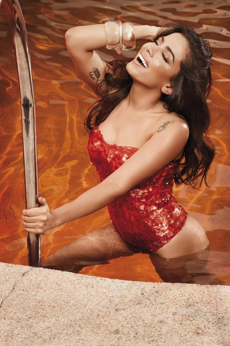 Anitta hot lingerie pics (2)