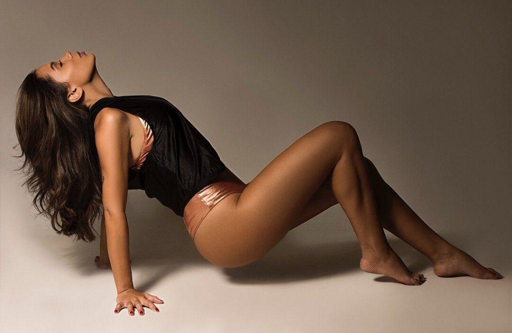 Anitta sexy looks pics