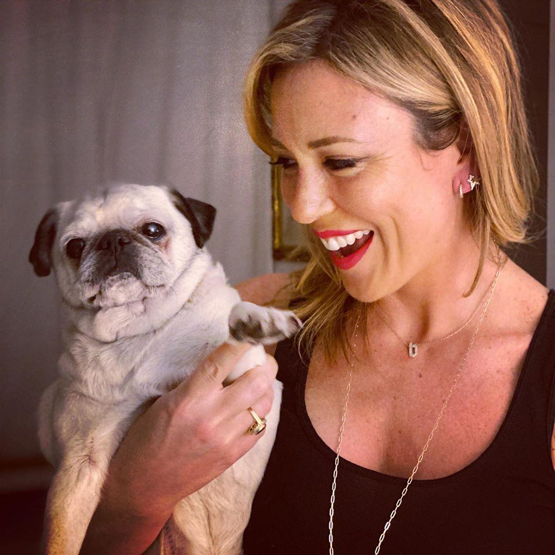 Brooke Baldwin beautiful pics (2)