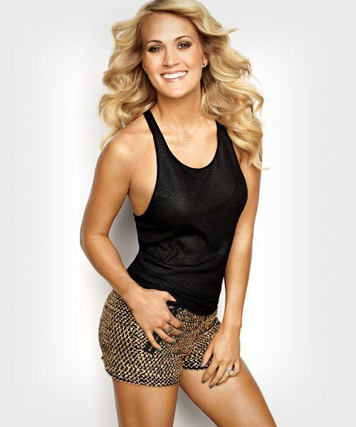 61 Hottest Carrie Underwood Boobs Pictures Show Off Her Perfect Set Of Racks   GEEKS ON COFFEE