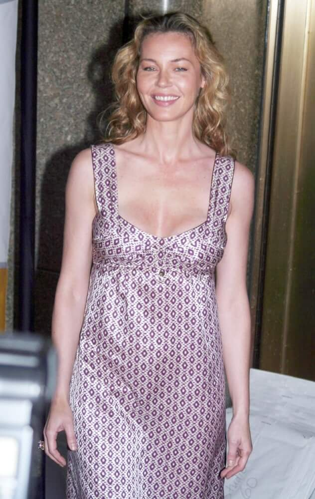 Connie Nielsen busty pictures