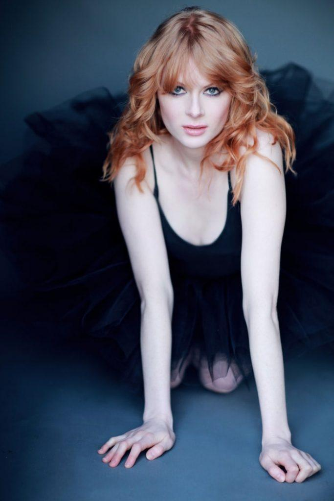 Emily Beecham busty pictures