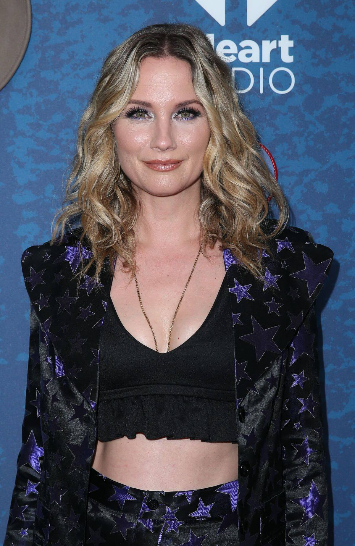 Jennifer Nettles tits pics