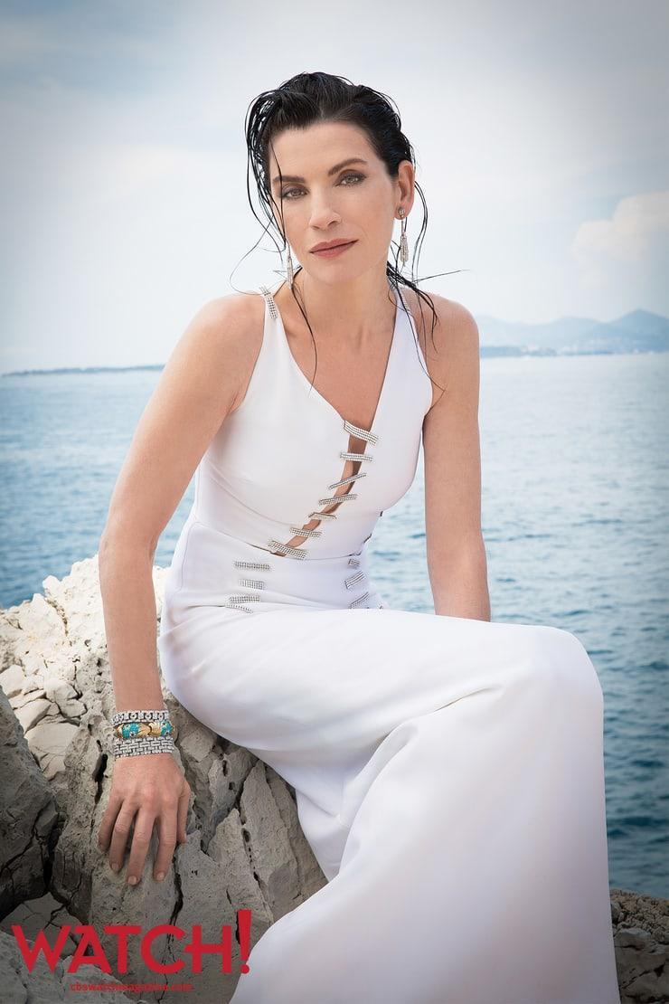 Julianna Margulies hot (1)