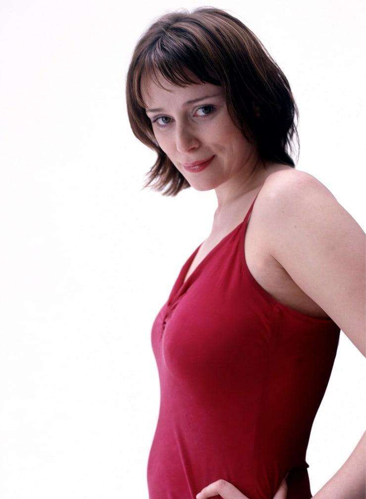 Keeley Hawes beautiful (1)