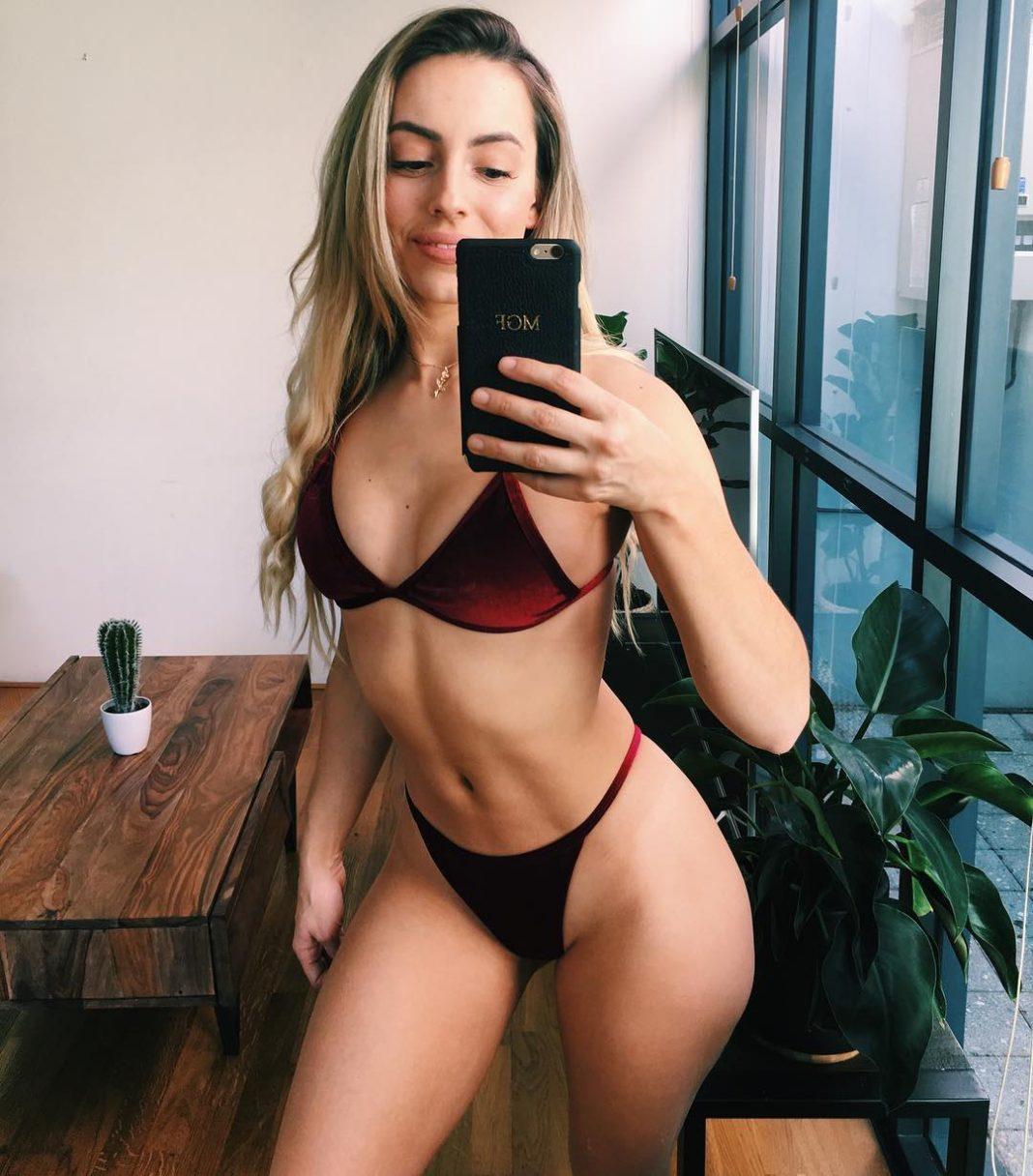 Madalin Giorgetta hot (1)