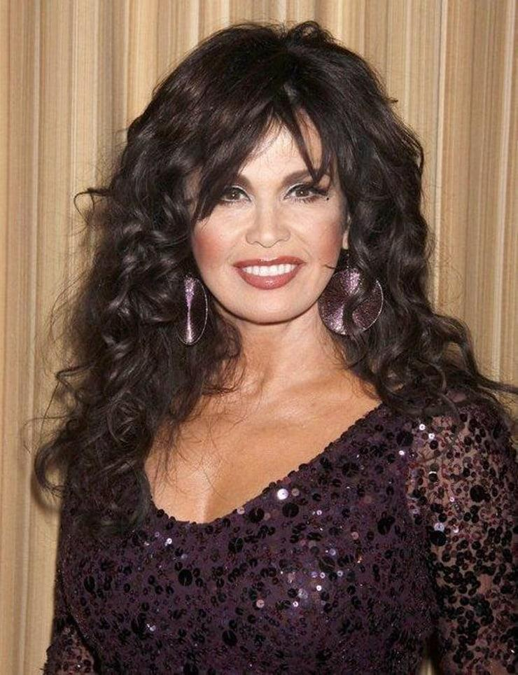 Marie Osmond awesome pic (1)