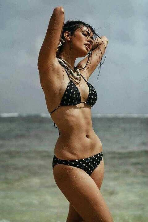 Megan Young sexy (2)