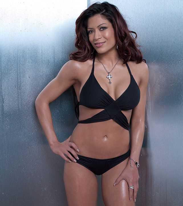 Melina Perez busty pic (2)