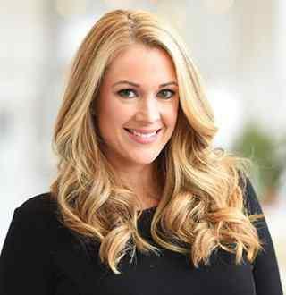 Nicole Briscoe smile pics