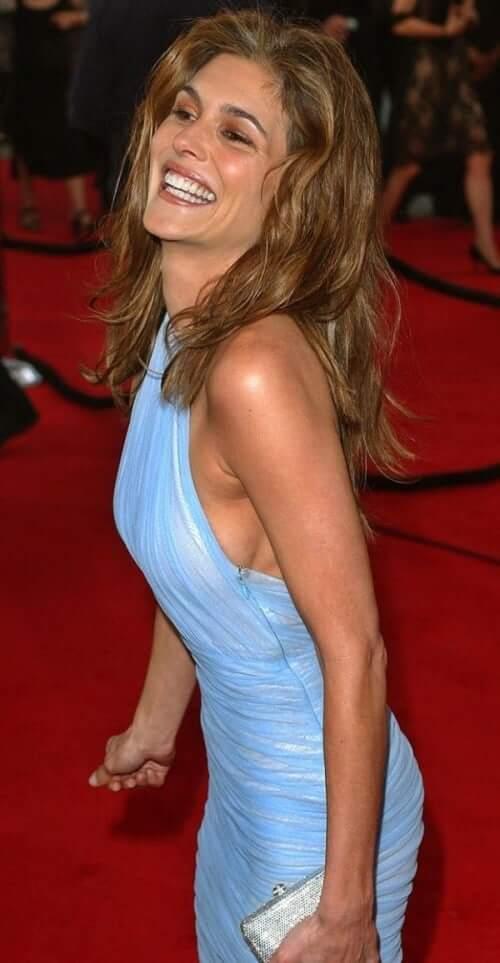 Paige Turco sexy pics
