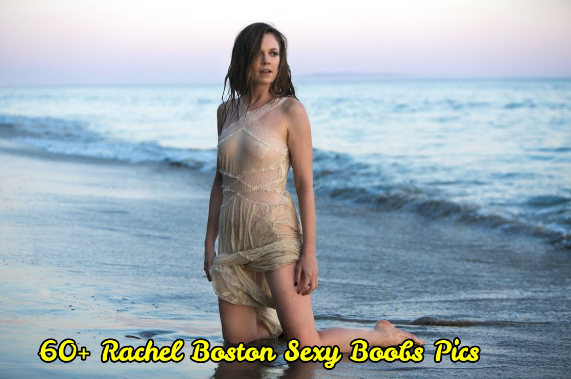 Rachel Boston hottest pics (1)